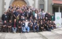 JPIC Quito Gathering