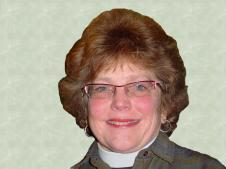 Linda Watkins TSSF