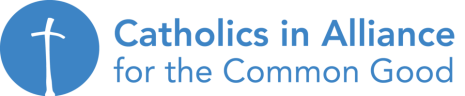 cacg logo
