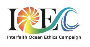 IOEC--logo color