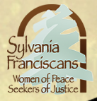Sylvania OH Sisters