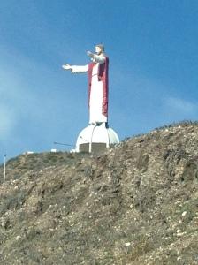 California Alamos and Skagit Valley 424
