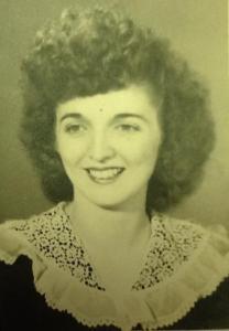 Ruth Biehler