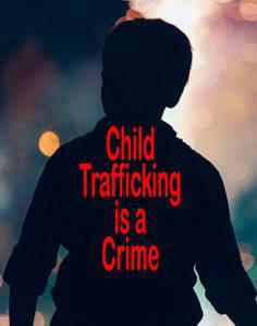 Child-Trafficking-