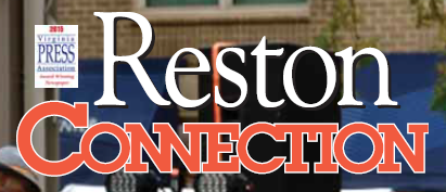 blog-reston-conx