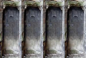 doorways-5