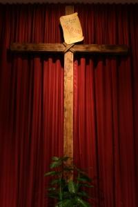 cross.faith