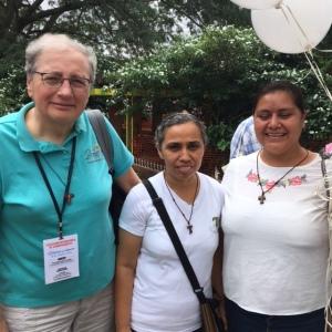 Maria.Honduras