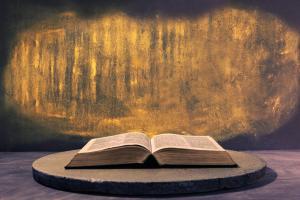 Bible.prayer