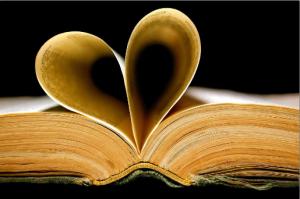 heart.book