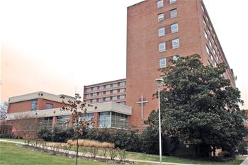 Prov.Hospital